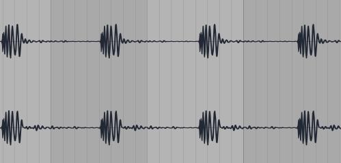 techno samples